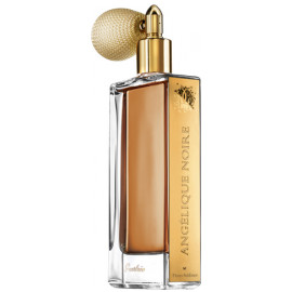 Guerlain L'Instant Magic Elixir Guerlain